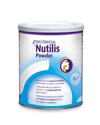 Image NUTILIS POWDER pdre oral épaississante