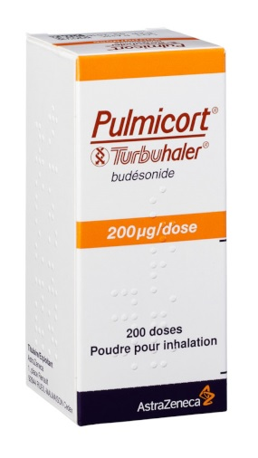 trimox fort 800/160 mg indication