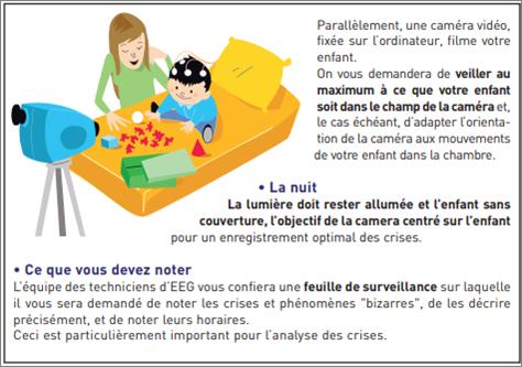 Brochure / Document