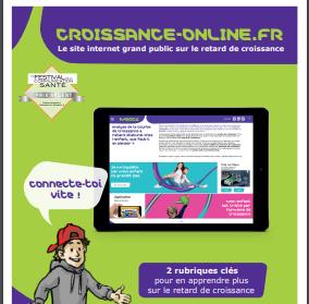 Brochure / Document (Environnement) - (Laboratoire)