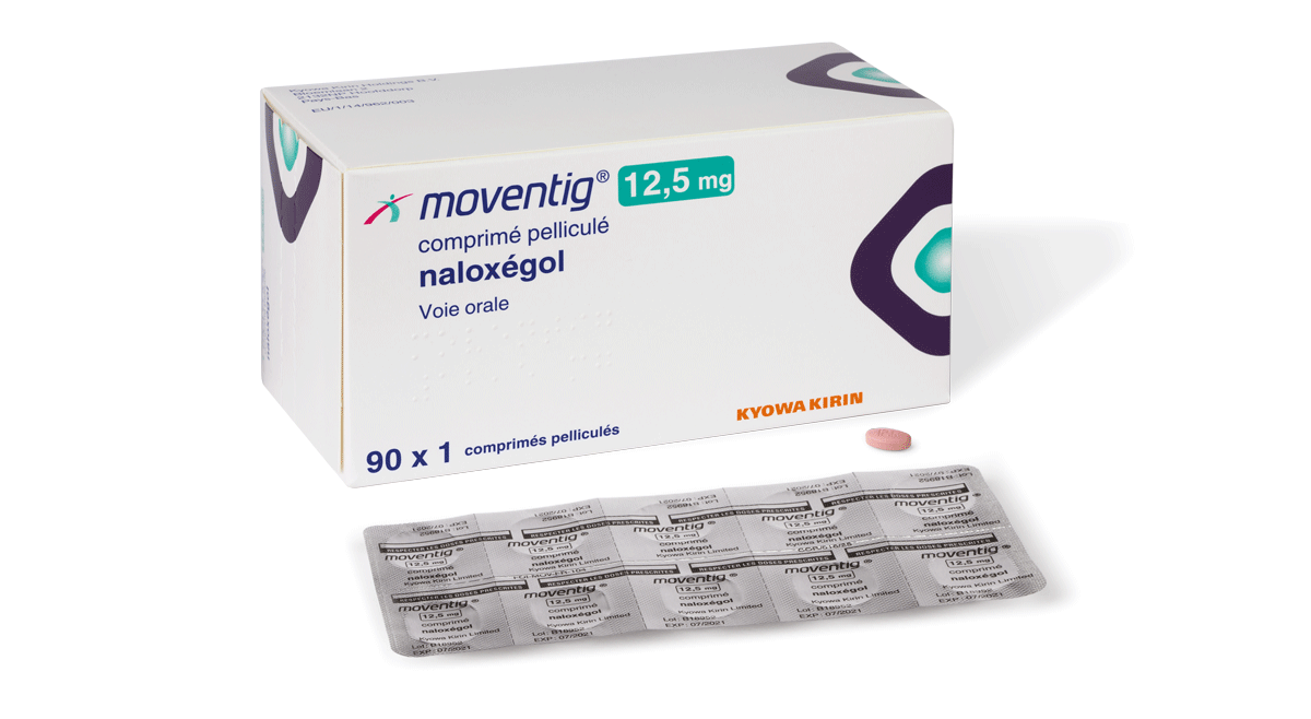 Image MOVENTIG 12,5 mg Cpr pell Plq/90x1
